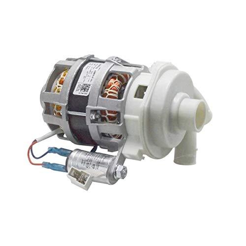 TEKA 81782739 Pièce de Rechange pour Moteur Lave-Vaisselle