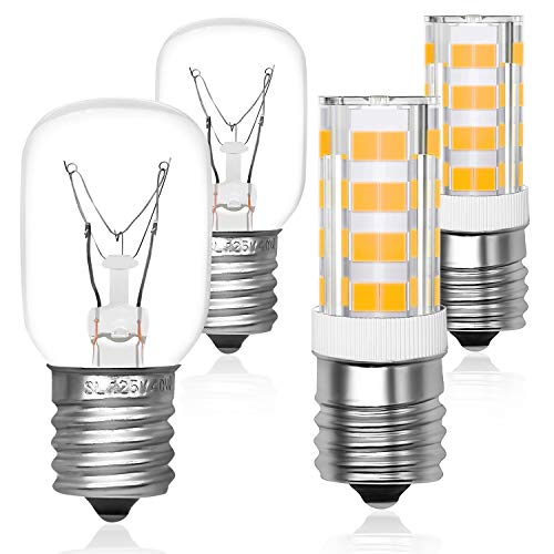 125v 30w appliance led - 9