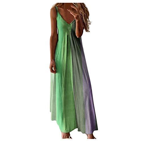 Babydoll Dress Short Wedding Dresses Target Dresses Linen Dress Dress Stores Near Me Tunic Dress Vintage Wedding Dresses Green