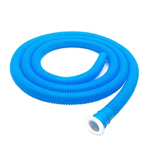 Forestchill Universal Drain Hose Water Pipe for Air Conditoner (5.2ft)