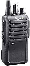 Icom IC-F4001-42-DTC Two Way Radio (UHF 450-512MHz))