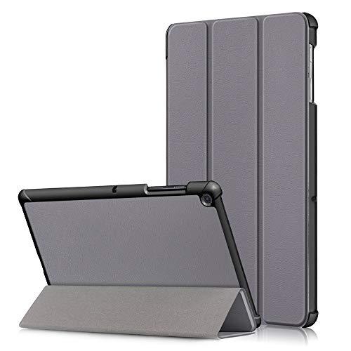 accesorios tablet samsung s5e fabricante DETUOSI