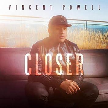 Closer (Live)