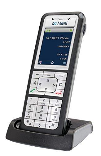 Mitel 612 v2 DECT Phone Set