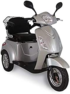 Easy Move mobility scooter Electric Three Wheeler