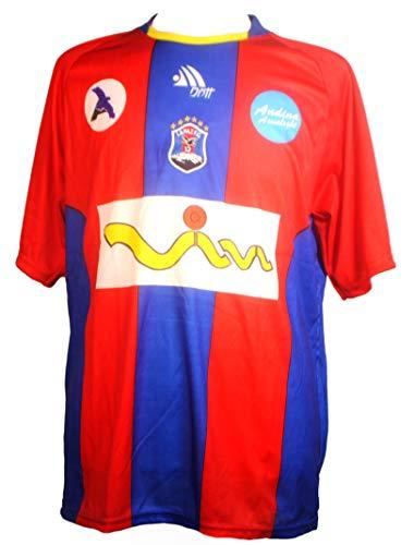 South American Football - Club bolivien de Football - La Paz FC chemise t-Shirt