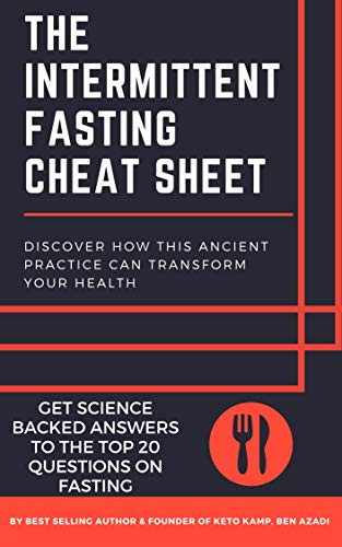 cheated on intermittent fasting diet