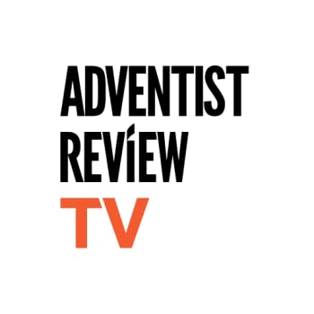 Adventist Review TV