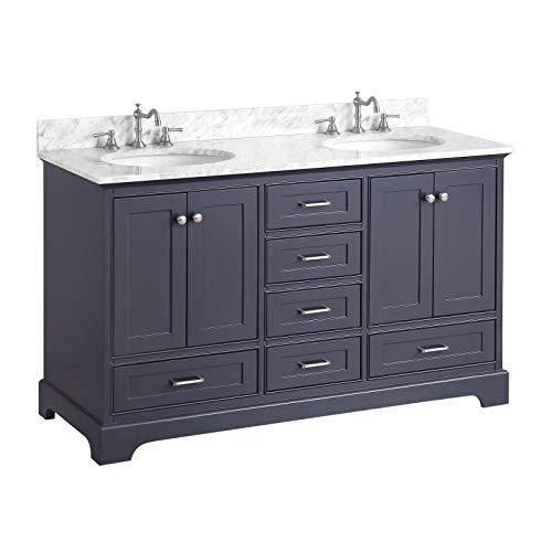 vanity countertop only - 9
