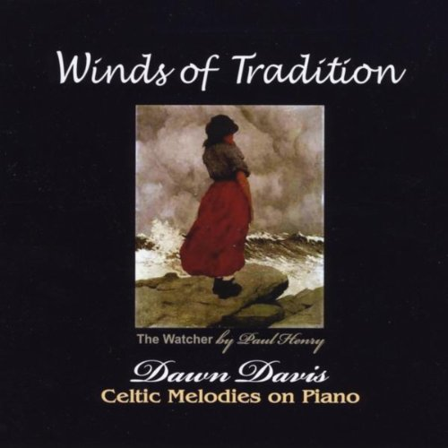 Winds of Tradition