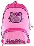 Hello Kitty Kinder-Rucksack, Pink