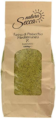 Farinato Farina Pistacchio, 1000 Grammi