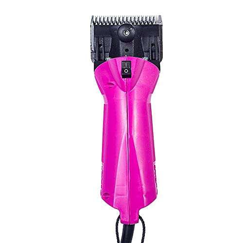 Wahl Lister Liberty Lithium Clippers Mains Only, Professional Grooming...
