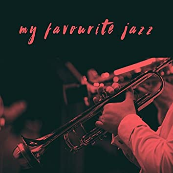 My Favourite Jazz