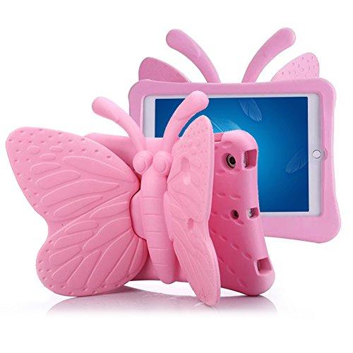 SpiritSun Coque iPad Mini 4/3 / 2...