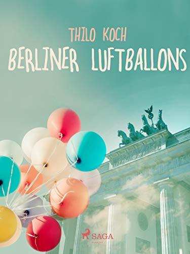 Berliner Luftballons