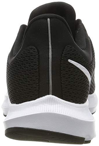Product Image 4: Nike Men's Quest 2 Black/White Running Shoes-6 UK (40 EU) (7 US) (CI3787-002)