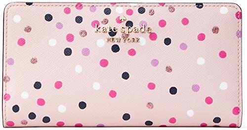 kate spade new york Cameron Street Stacy, Nw Pink Conf