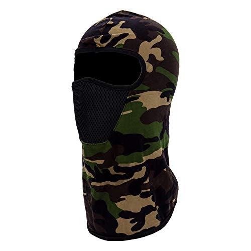 MeOkey vrouwen comfortabel glad slip korte broek hoge elastische veiligheidsbroek