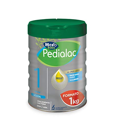pedialac 1 iniciacion 1kg