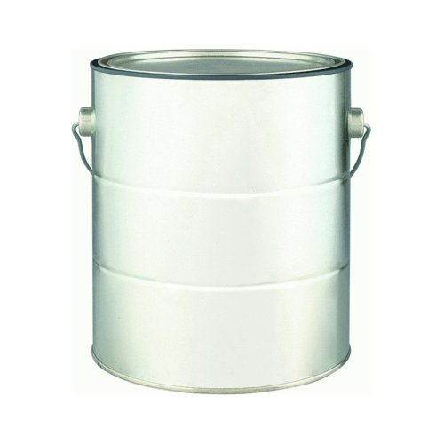 Valspar 007.0060689.000 Empty 1 Gallon Paint Can