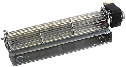 POMPA Flusso di fissione POMPA MOTORE 80 Watt commerciale Lavastoviglie ORIGINALE MIELE 5040636