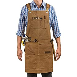 luxury-waxed-canvas-tool-apron
