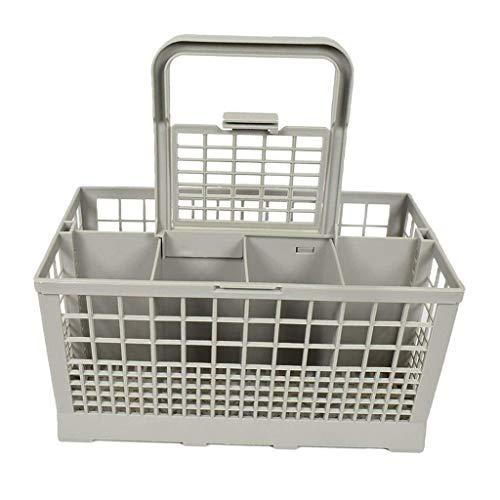 joyMerit Spülmaschine Ablagekorb Box Platte Behälter Geschirr Schüssel Empfänger