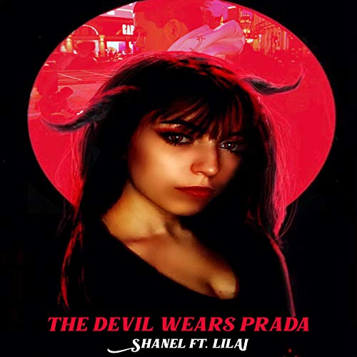 Devil Wears Prada (feat. Lilaj)
