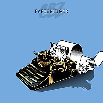 Papiertiger (Instrumental)