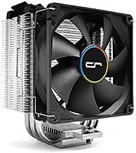 CRYORIG M9i Procesador Enfriador - Ventilador de PC (Procesador, Enfriador, 9,2 cm, LGA 1150 (Socket H3), 600 RPM, 2200 RPM)