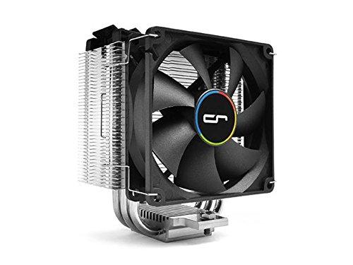 Cryorig M9i Prozessor-Kühler