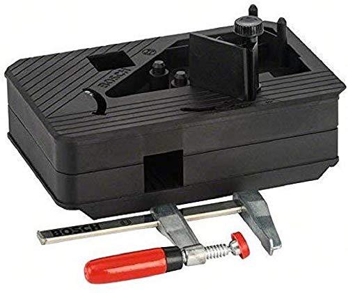 Bosch Professional 603999012 Untergestell für GVS + PVS 300 AE