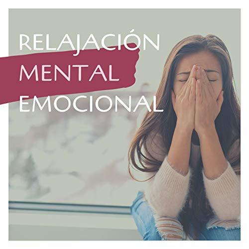 Relajación Mental Emocional