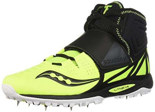 Best men's track throwing shoes
