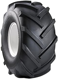 Carlisle Super Lug Lawn & Garden Tire – 13X5-6