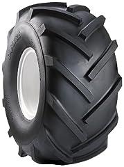 Carlisle super lug LT20/10. 00R8 tire