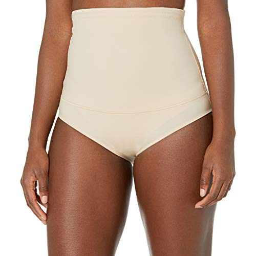 Maidenform Flexees Women's Shapewear...