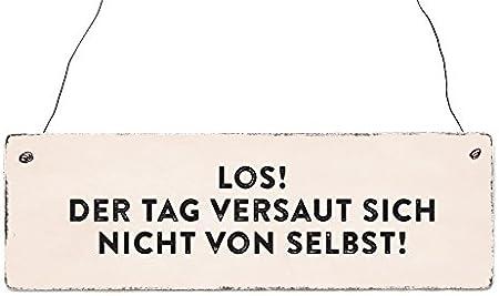 Lustig versaut German wordlist