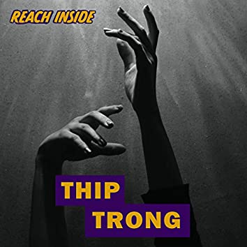 Reach Inside