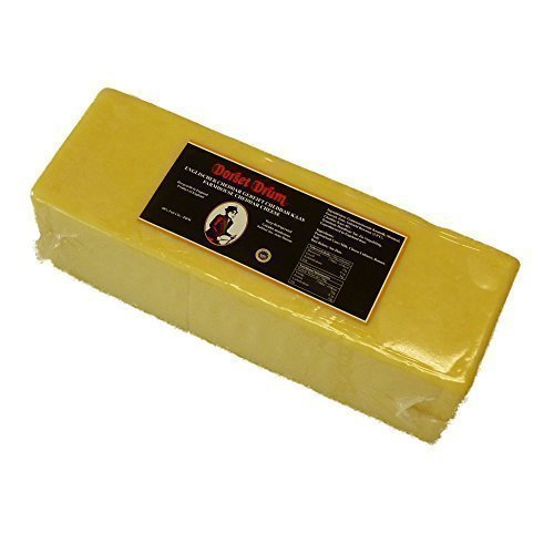 """Nome del prodotto: Dorset Drum denominazione di vendita: formaggio a pasta dura inglese 48% di grassi nella sostanza secca .. Dorset Drum (il """"Dorset tamburo"""") Un cheddar dalla migliore qualità, prodotti per generazioni. Per la produzione di latte in..."""