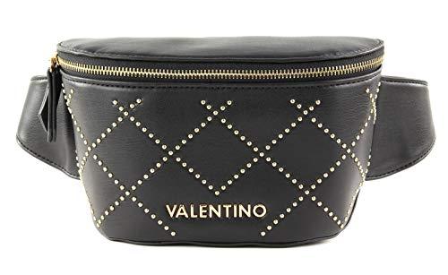 Valentino by Mario ValentinoMandolinoMujerBolsos bandoleraNegro (Negro)5x14x20 centimeters (B x H x T)