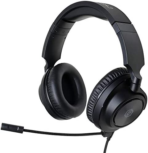 Top 10 Best cyberpower headset