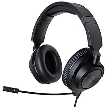 Best cyberpowerpc headset Reviews