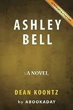 Best the ashleys book summary Reviews