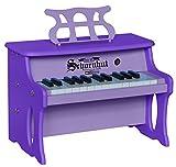 Schoenhut Keyboard Pianos