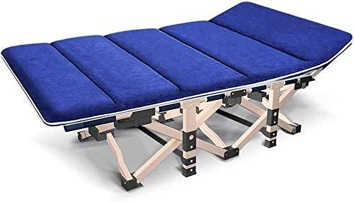 Tumbonas Plegables Zero Gravity Chaise Lounges Patio Tumbona Tumbona Tumbona Sillas de Jardín Cama Camping,Oficina Siesta Cama Almuerzo Hogar Reclinable Portátil de Ocio