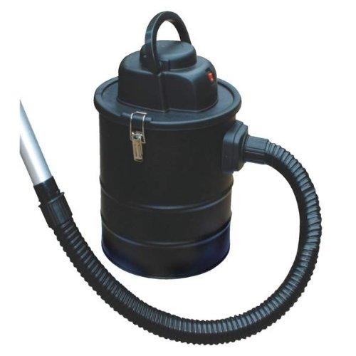 TAS Elektrischer Aschesauger