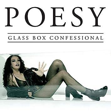 Glass Box Confessional