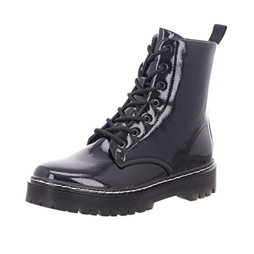 La Strada 1988056-1301 Größe 42 EU Schwarz (schwarz)